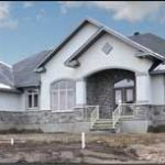 best custom home builder in ottawa