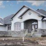 best custom home builder in ottawa