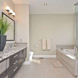 custom home builders ottawa