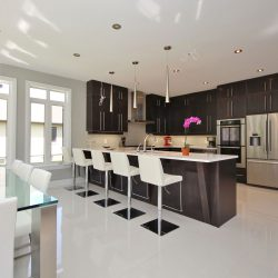 omega homes ottawa