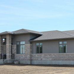 best custom homes in ottawa