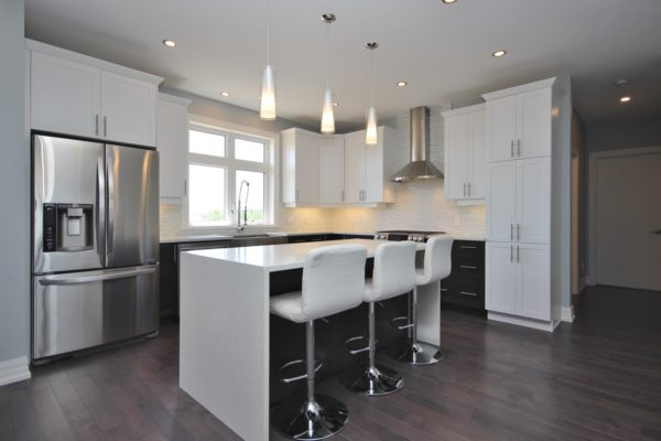 best custom homes in ottawa