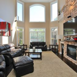 custom home builders ottawa