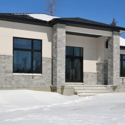 ottawa design and build