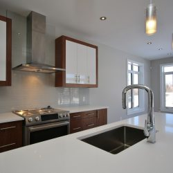 ottawa custom home builder