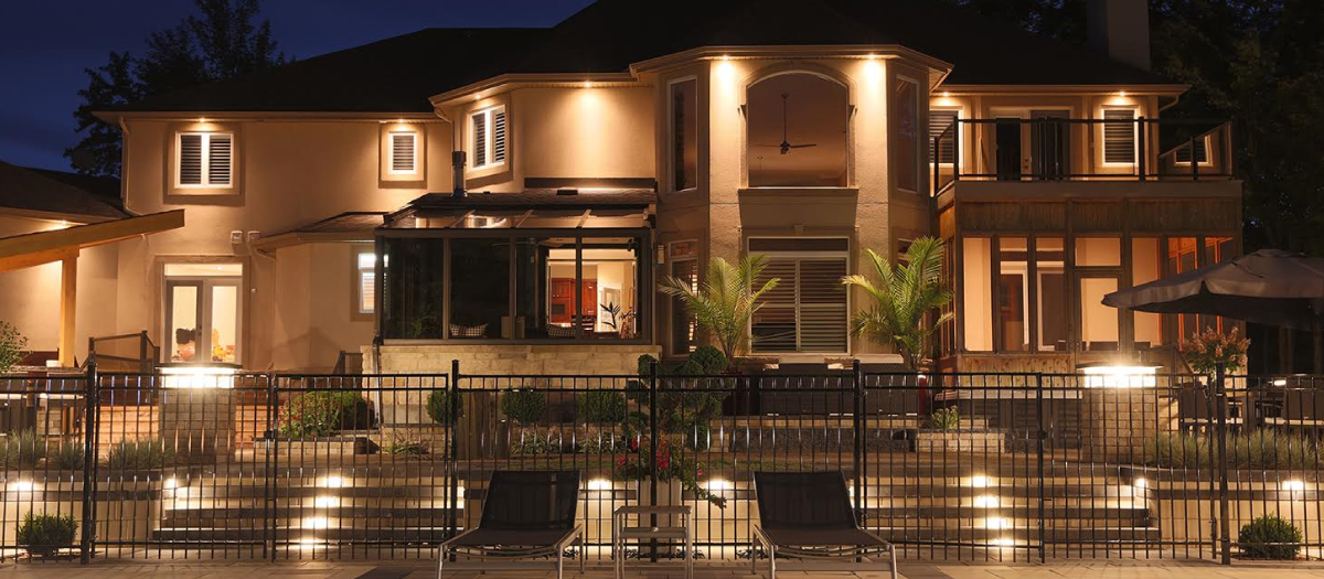 homes has been named in top 30 home builders in ontario omega homes
