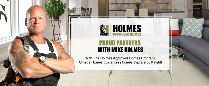 Mike Holmes' Fall Maintenance Checklist