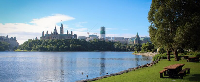 Choosing The Right Home Lot in Ottawa For Your Family's Wants and Needs