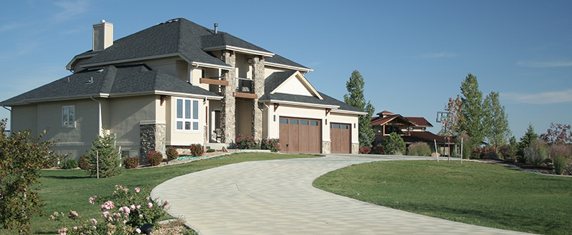 The Cost of Building a Custom Home